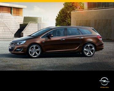 Opel astra sport tourer garage bonneton opel chevrolet saint clair du rh ne - Garage bonneton st clair du rhone ...